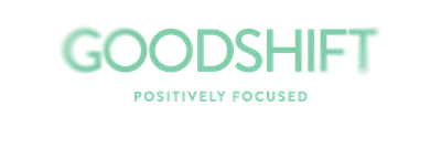 Good Shift logo